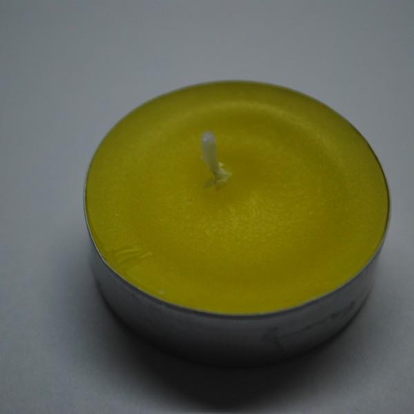 Citronella-03